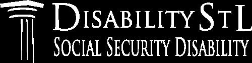 sitemap disabilitystl